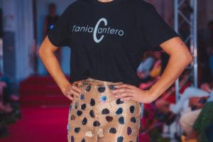 Tania Cantero